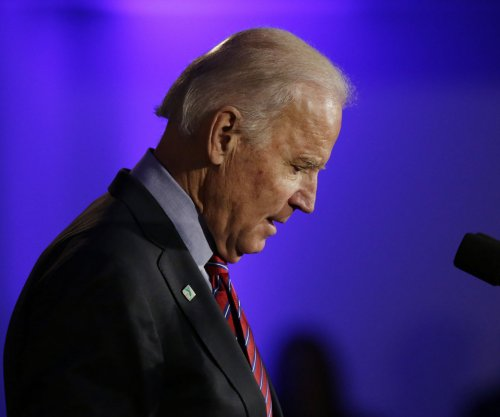 Biden gathers forces to end cancer: Can he make a difference?