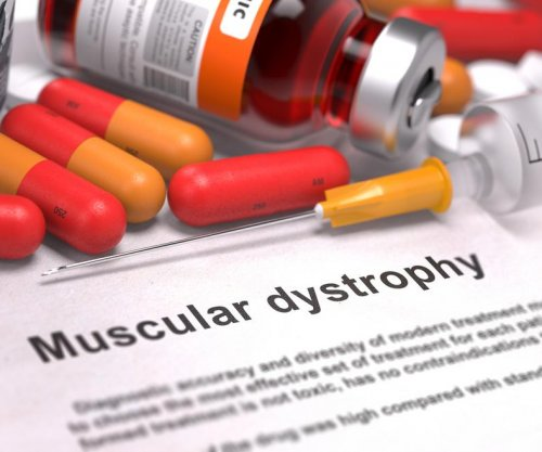 FDA panel votes against Duchenne muscular dystrophy drug
