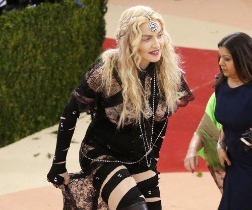 Sarah Jessica Parker, Lupita Nyong'o, Madonna defend Met Gala looks