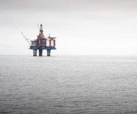 Statoil reviewing safety after April crash