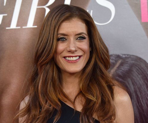 'Grey's Anatomy' star Kate Walsh had brain tumor in 2015