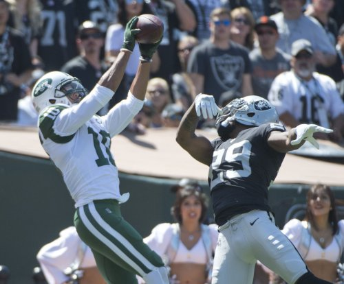 New York Jets: Most disappointing, surprising players