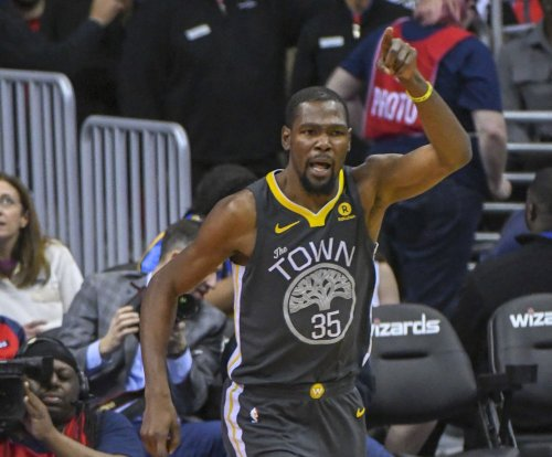 Some star power missing in Warriors-Spurs series