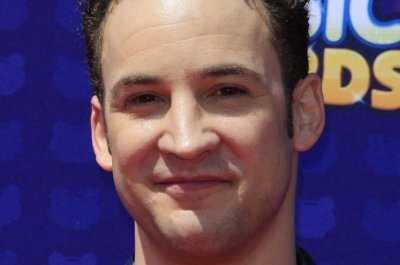 Ben Savage, Matthew Lawrence have 'Boy Meets World' reunion