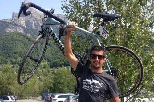 British man shot dead while mountain biking in French Alps