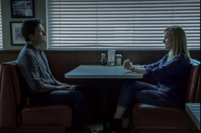 'Ozark' Season 3 to premiere March 27 on Netflix