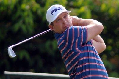 Daniel Summerhays retiring from pro golf to become high school teacher