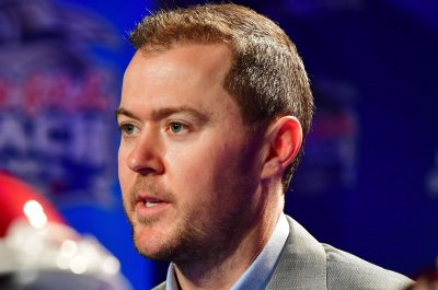 Oklahoma, football coach Lincoln Riley agree to six-year extension