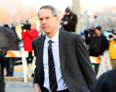 Sandusky attorney's remarks 'offensive'