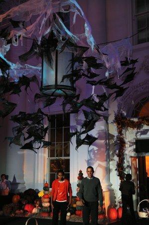 Consumer Corner: Halloween scaring up sales