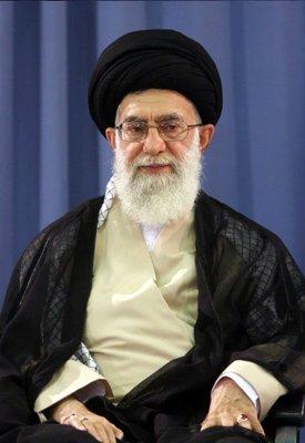 Clerics speak out against Khamenei