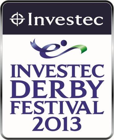 Epsom Derby tops weekend racing action