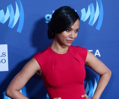 Saldana, Hutcherson star in White House PSA about sex and consent