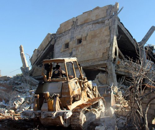 Syrian opposition group to attend Geneva peace talks