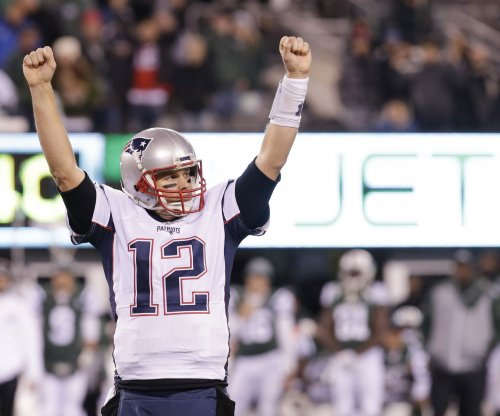 Tom Brady guides New England Patriots' rally vs. New York Jets, earns 200th win