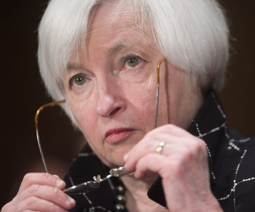 Fed vote unanimous for interest rate increase; expects 3 hikes in '17