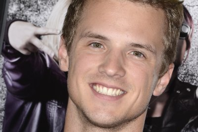 'Game of Thrones': Freddie Stroma won't return as Dickon Tarly
