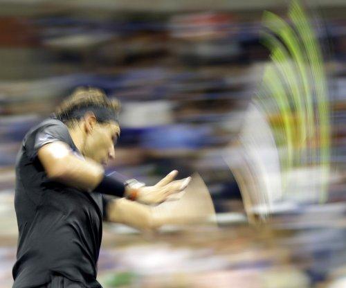 Rafael Nadal advances at Indian Wells with win over Fernando Verdasco