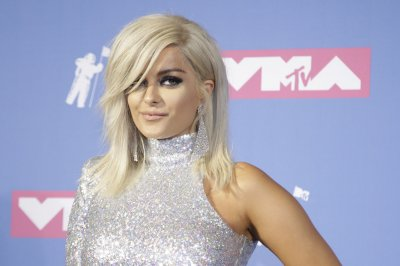 Famous birthdays for Aug. 30: Bebe Rexha, Warren Buffett