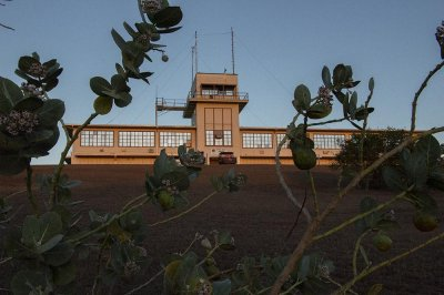 Defense Dept. grappling with care for ailing Guantanamo detainees