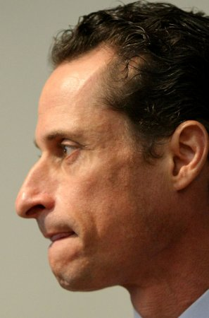 Special election for Weiner's seat Tuesday