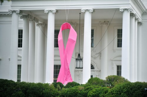 Many Texas women getting more invasive breast biopsy