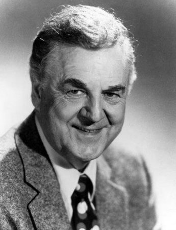 Don Pardo, 'Saturday Night Live' announcer, dies at 96