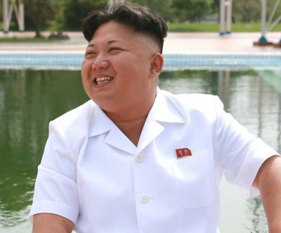 Kim Jong Un expresses 'great satisfaction' after salmon farm tour