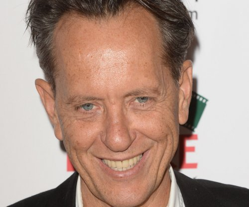 Richard E. Grant joins 'Game of Thrones' season 6