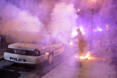 DOJ reaches agreement with Ferguson, calls for revamped justice system and other reforms