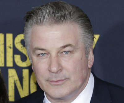 Alec Baldwin will host ABC's 'Match Game' revival