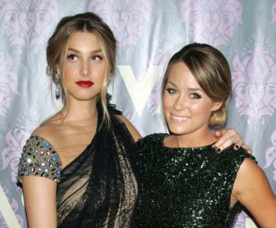 Lauren Conrad: MTV special will reveal 'The Hills' secrets