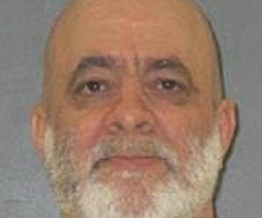 Texas to hold first execution in over 6 months for capital murder inmate
