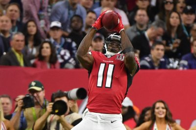 Atlanta Falcons preseason preview: schedule, analysis, players to watch