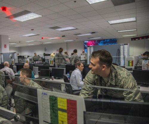 Air Force awards contract to Ball Aerospace to protect against cyber attacks