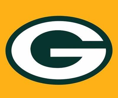 Green Bay Packers: Ted Thompson out as GM, now senior advisor
