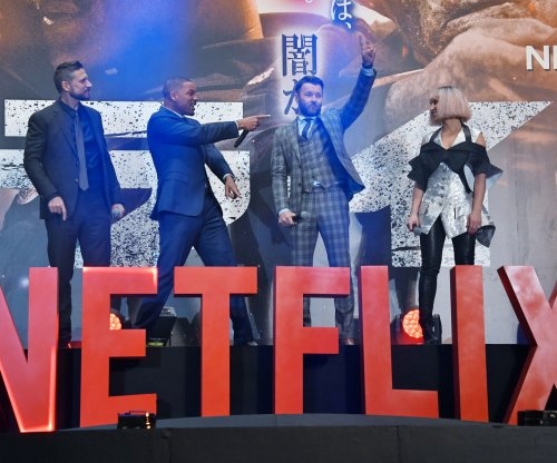 Netflix reaches 125 million subscribers worldwide
