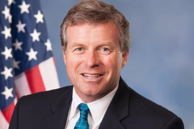 Rep. Charlie Dent to leave Congress 'in the coming weeks'