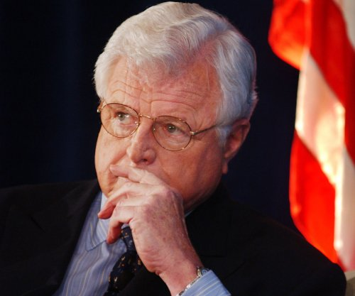 On This Day: Sen. Edward Kennedy diagnosed with brain tumor