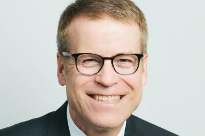 Nordstrom co-President Blake Nordstrom dead at 58