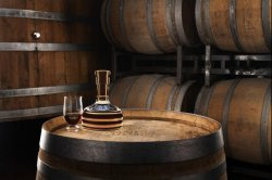 Samuel Adams' latest potent beer is illegal in 15 states