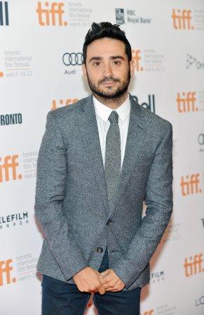Juan Antonio Bayona to direct Showtime's 'Penny Dreadful'