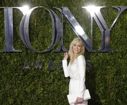 Judith Light to co-star with Keira Knightley in Broadway's 'Thérèse Raquin'