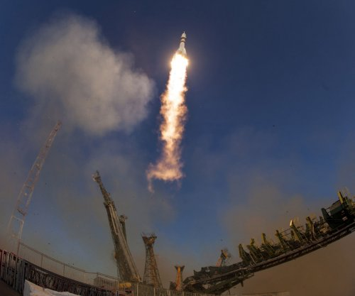Today is the last day for Roscosmos