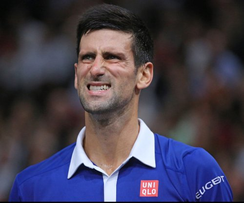 Novak Djokovic sweeps Andy Murray for sixth Australian title
