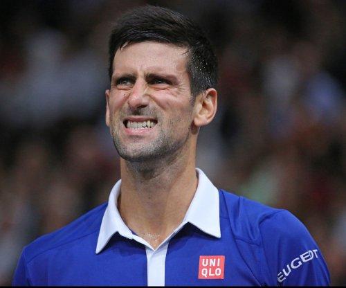 Novak Djokovic sweeps Andy Murray for sixth Australian title