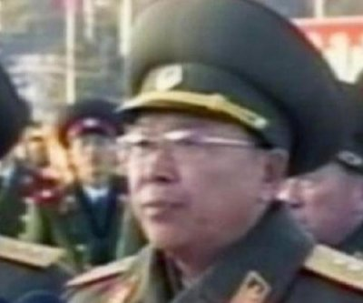 State Department: Execution of North Korea general not in doubt