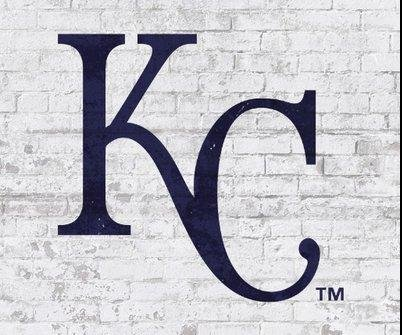 Kansas City Royals: Melky Cabrera leads win over Chicago White Sox