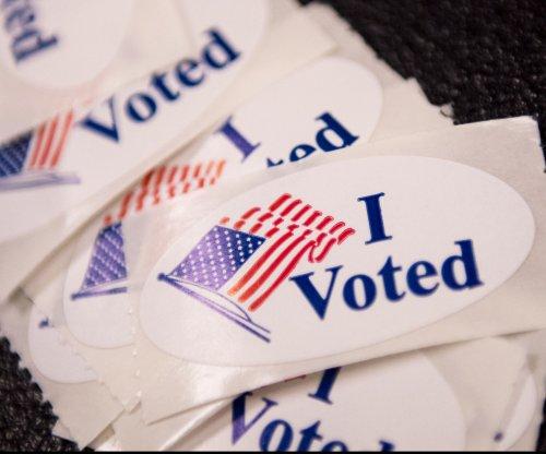 2020 race for president: Who's running