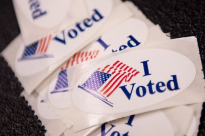 2020 race for president: Who's running so far